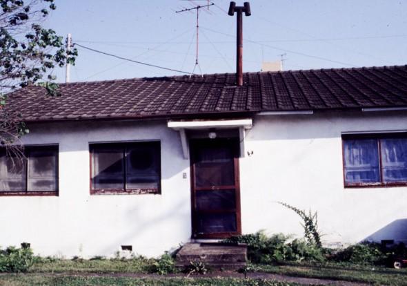 HOUSE_20111129_01