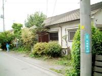 HOUSE_20111129_02