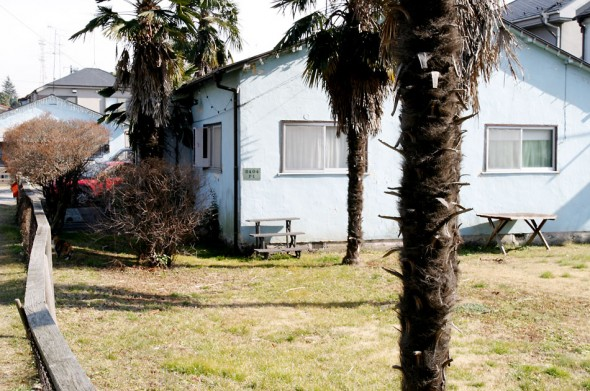 HOUSE_20111129_03