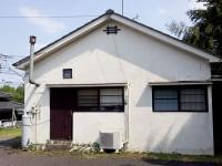 HOUSE_20111129_06