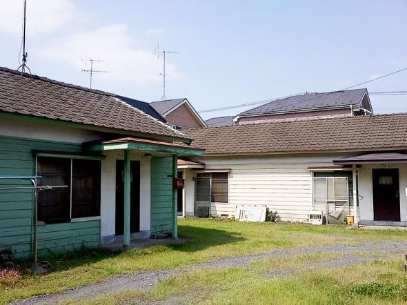 HOUSE_20111129_07