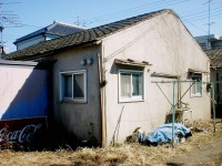 HOUSE_20111129_14