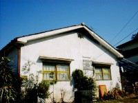 HOUSE_20111129_25