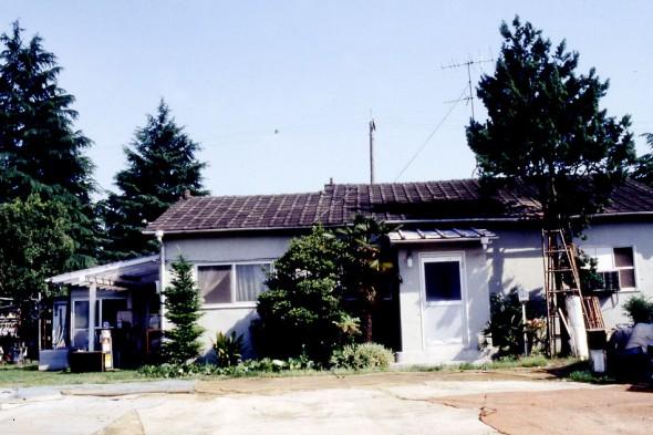 HOUSE_20111129_29