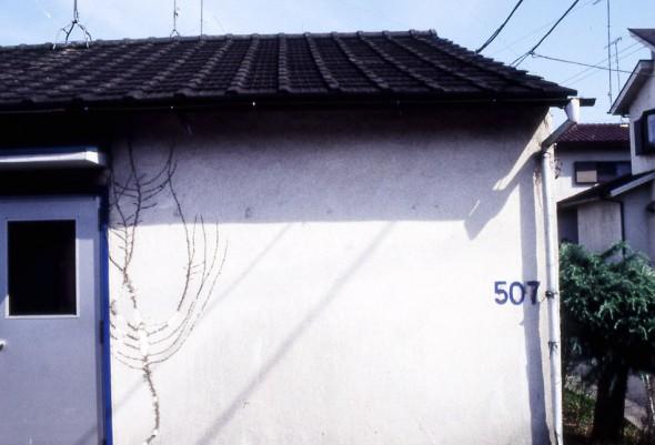HOUSE_20111129_33