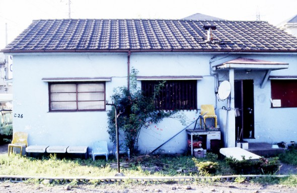 HOUSE_20111129_36