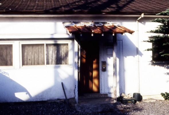 HOUSE_20111129_38