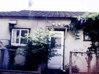 HOUSE_20111129_42