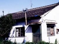 HOUSE_20111129_43