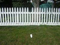 Wood_fence