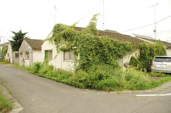 house05_01