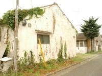 house05_04