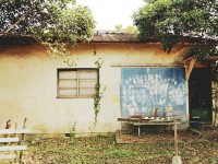 house05_09