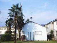 house05_11