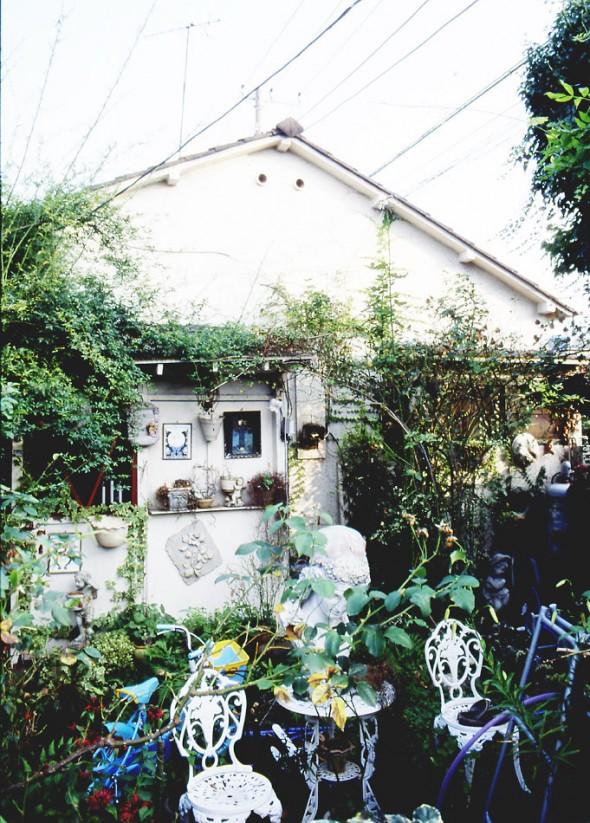 house05_13