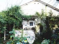 house05_14