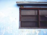 house05_15