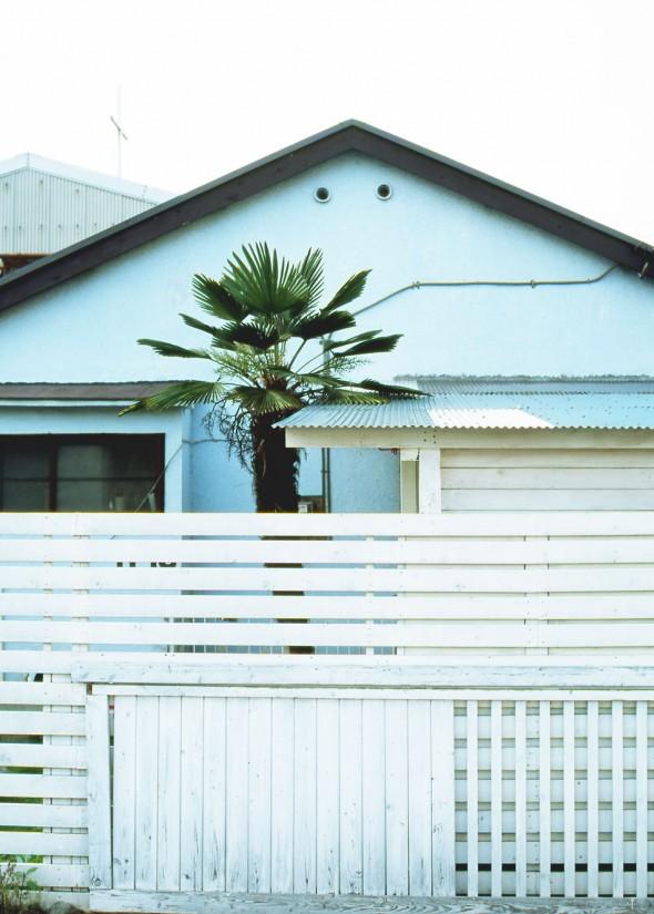 house05_17