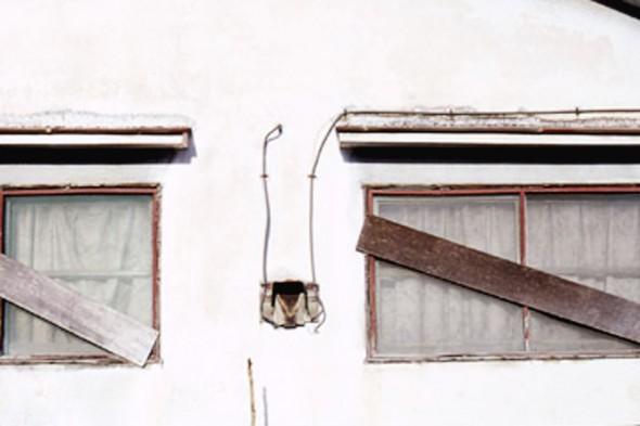 house05_19