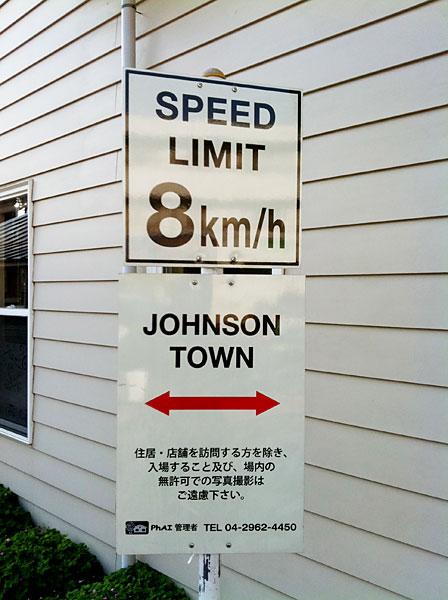 jhonsonhouse_30