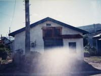 misawa03